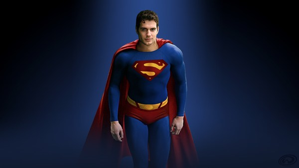 Best Superman Wallpaper HD