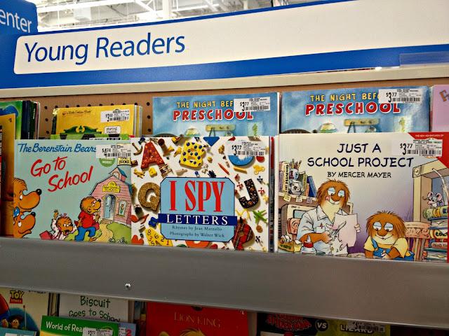 Nickelodeon books, #NickCFK, Big Help Book Drive, Walmart, Donation Books