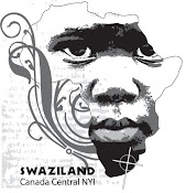 Swaziland Library Project