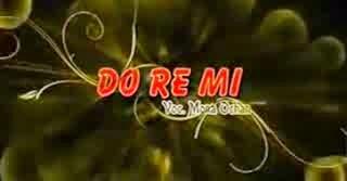 Album Rasta Morena Vol 1 2014