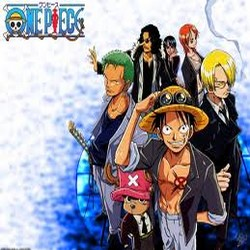 Watch One Piece Episode 498 English Sub Online preview