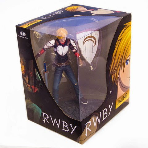 http://store.roosterteeth.com/products/rwby-jaune-figure