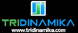 hemat_listrik_dengan_alat_ukur_dan_instrumentasi_tridinamika
