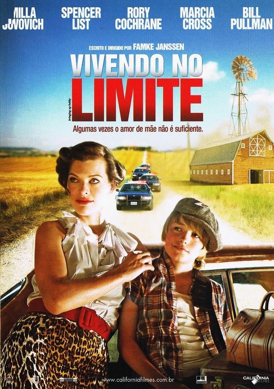 Vivendo no Limite – Dublado (2011)