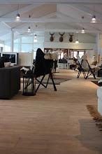myhome og len m bel. Black Bedroom Furniture Sets. Home Design Ideas