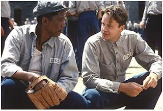 how hope changes peoples outlook in the shawshank redemption by stephen king How hope changes people's outlook in the shawshank redemption by stephen king.