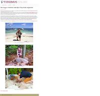 http://www.turizmusonline.hu/kulfold/cikk/ket_magyar_onkentes_kalandjai_a_seychelle_szigeteken