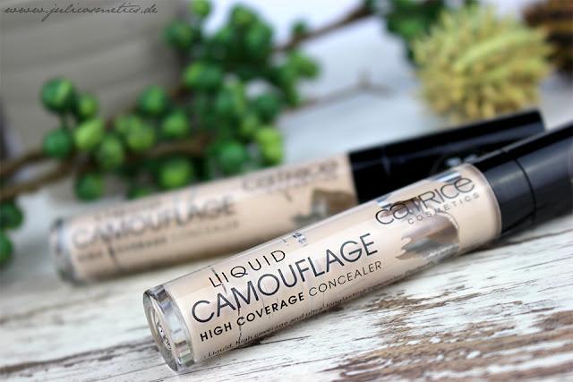 Catrice-Liquid-Camouflage-Concealer