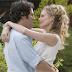 7 αλήθειες για τις σχέσεις με νεότερους άντρες