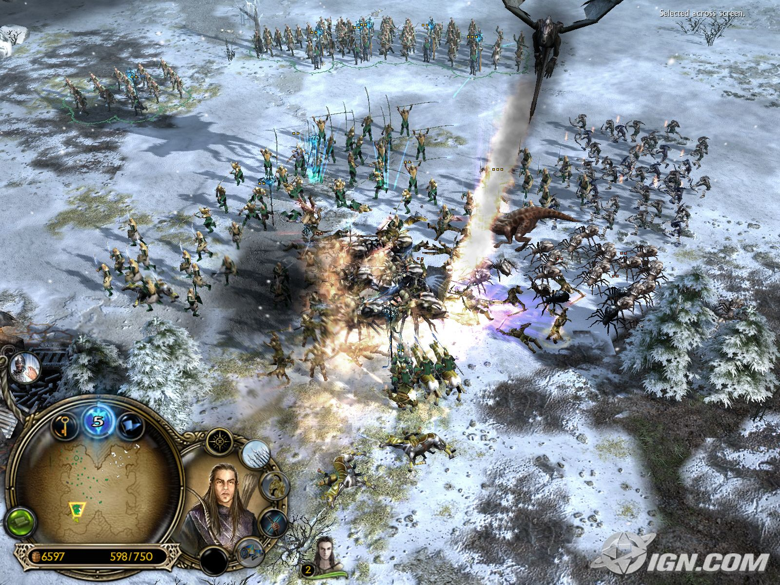 Battle for middle earth 2 patch 107 download free