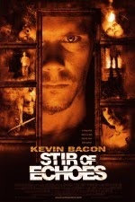 Watch Stir of Echoes 1999 Megavideo Movie Online