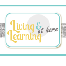 Living and Learning at Home