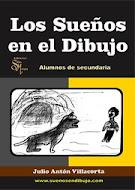 """VIDEO: Libro """"Los Sueños en el Dibujo"""""""