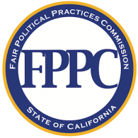 Documents Reveal FPPC Allowed Elk Grove City Councilman Out of $93k Repayment Agreement