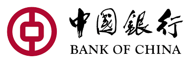 Bank of China Teller - Mandarin