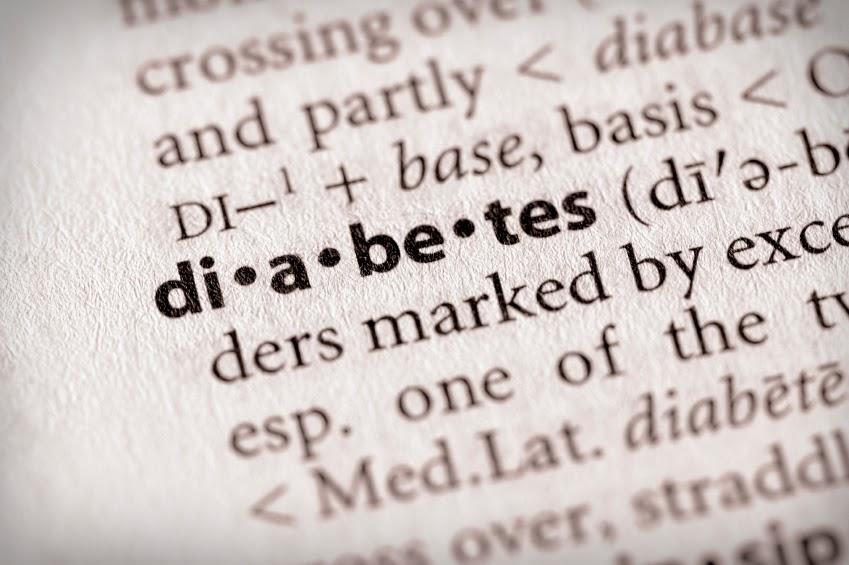 gejala-diabetes-militus-kencing-manis