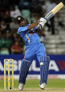 Dhoni+helicopter+shot+images
