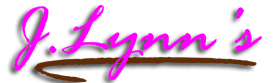JLynn's Kigali