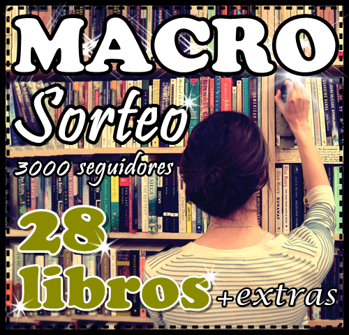 http://sintonialiteraria.blogspot.com.es/2014/11/macro-sorteo-3000-seguidores-28-libros.html