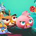 O Retorno - Angry Birds Stella POP