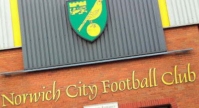 norwich city football club, football scout, job opportunity norwich football club, scouting opportunity, soccer scout, osservatore calcio, uk football scouts,