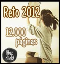 Reto 2012