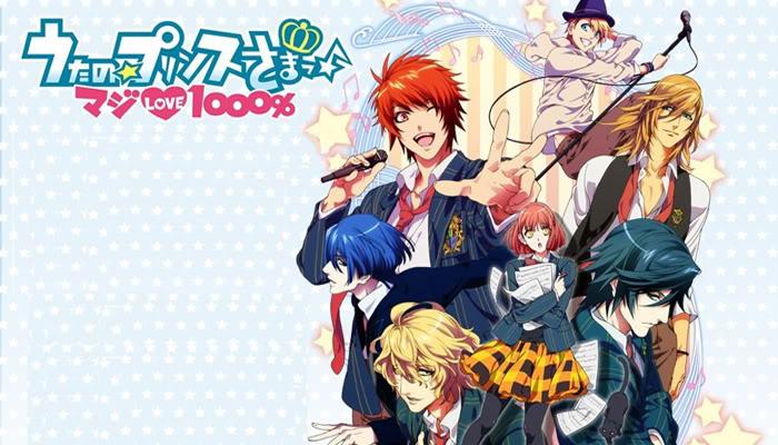 [MF/MP4] Uta no Prince-Sama Maji Love 1000% Uta-no-Prince-sama-Maji-Love-1000