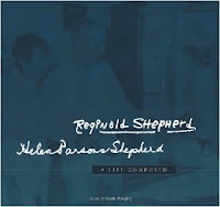 http://discover.halifaxpubliclibraries.ca/?q=author:reginald%20shepherd