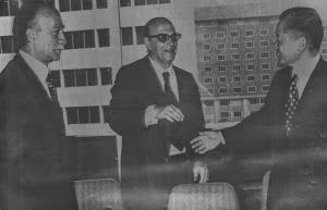 1977 CON ALMIRANTE