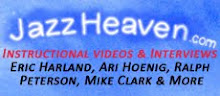 Jazz Heaven.com