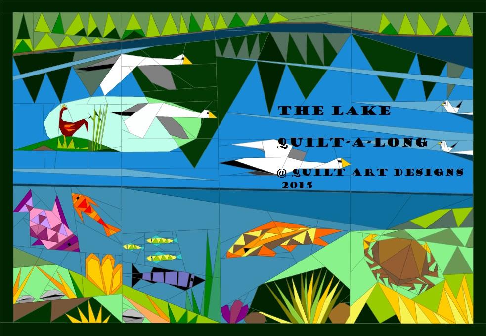 Lake Q-A-L