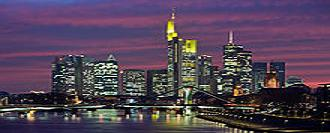 Frankfurt am Main live camera