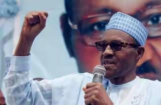 Why we are careful about rescue of Chibok, Dapchi girls - President Buhari