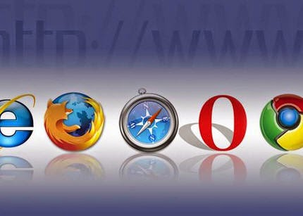 Logran hackear a Chrome, Firefox, IE y Safari en certamen Pwn2Own