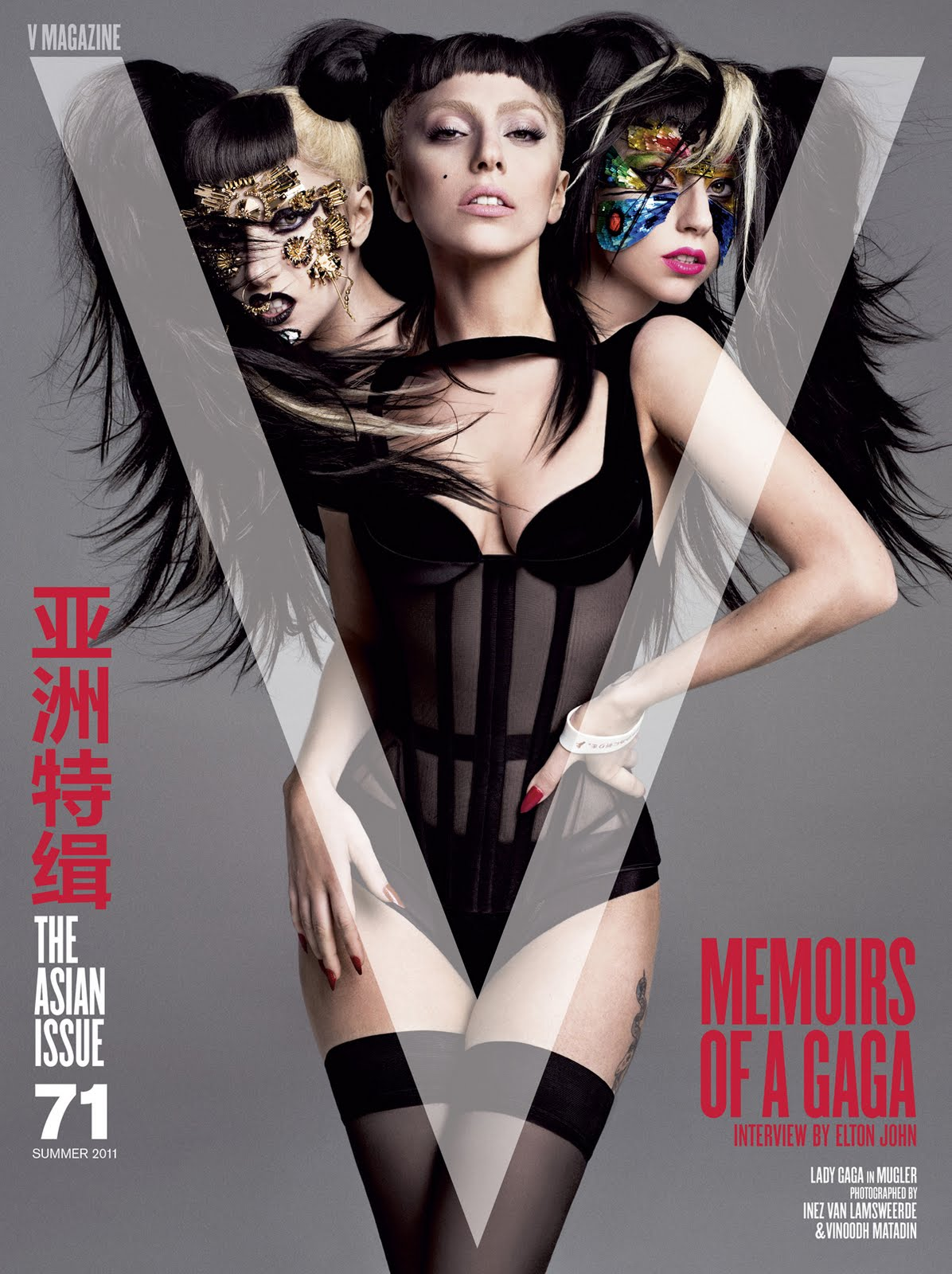 http://4.bp.blogspot.com/--N0k6UN0xr8/Tc2IrXw5K4I/AAAAAAAABBg/y7PbF2AmHLE/s1600/final-lady-gaga-v-magazine-cover-june-2011.jpeg