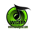setcast|Warung Chat (WcFM) Online