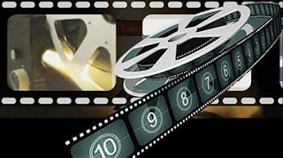 Online Film Siteniz
