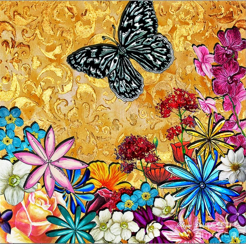 Cuadros modernos pinturas y dibujos fotos de cuadros de mariposas dise os americanos - Imagenes para cuadros ...