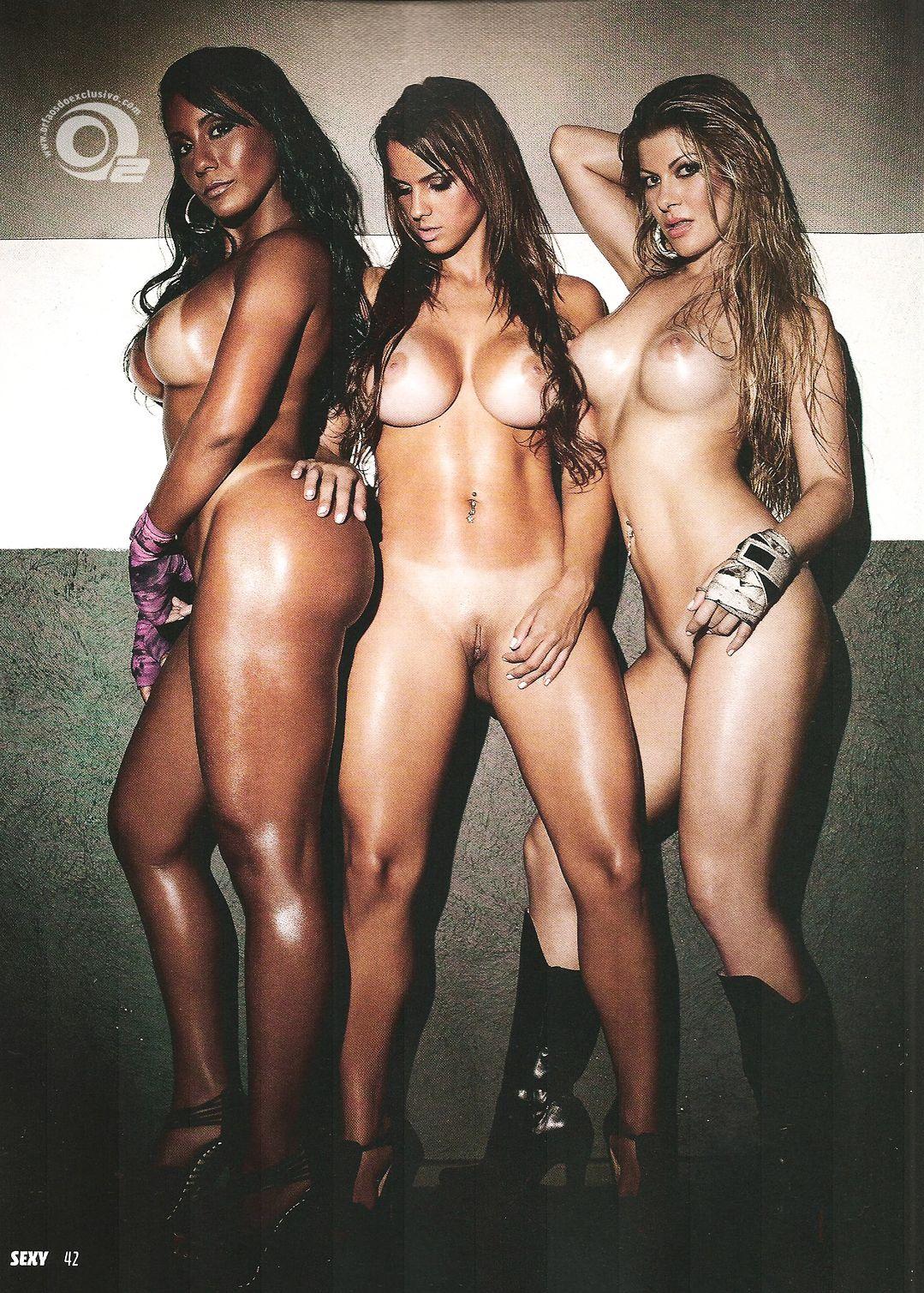 Секс с бразилькими девченками 16 фотография