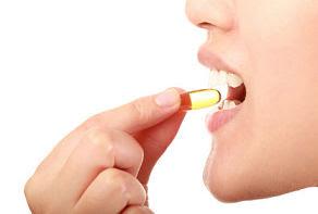 Obat Minum Menyembuhkan Kutil Kelamin