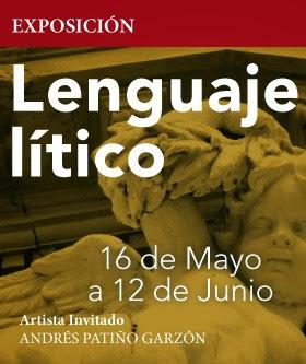 lenguaje_litico