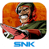 METAL SLUG DEFENSE v1.0.0 Full [MS Puntos y Medallas Ilimitadas] ACTUALIZADO