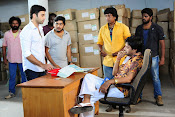 Bham Bolenath movie stills-thumbnail-7