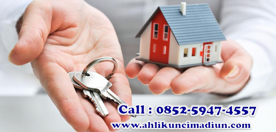 Ahli Kunci dan Duplikat Kunci 085259474557 Madiun dan Magetan, Service Kunci Tukang Kunci