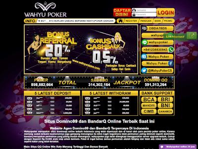 [Image: poker%2B13.032019.png]