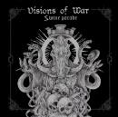 VISIONS OF WAR