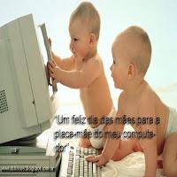 Frases de Informatica