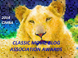 Winner: Best Classic Movie Article