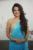 Naziya photos at Aashiqui 2 Telugu Remake-thumbnail-14