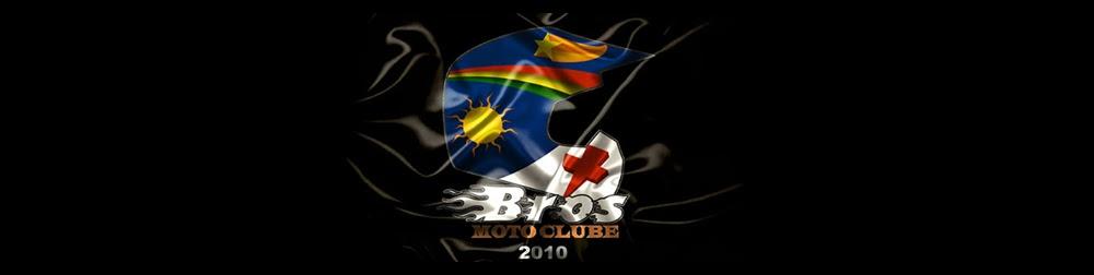 Bros Moto Clube - PE